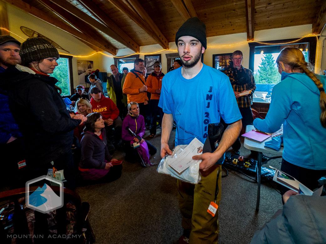 RIDGE- skimo race-2016-66.JPG