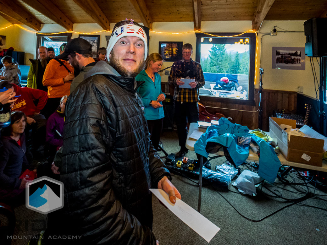 RIDGE- skimo race-2016-68.JPG