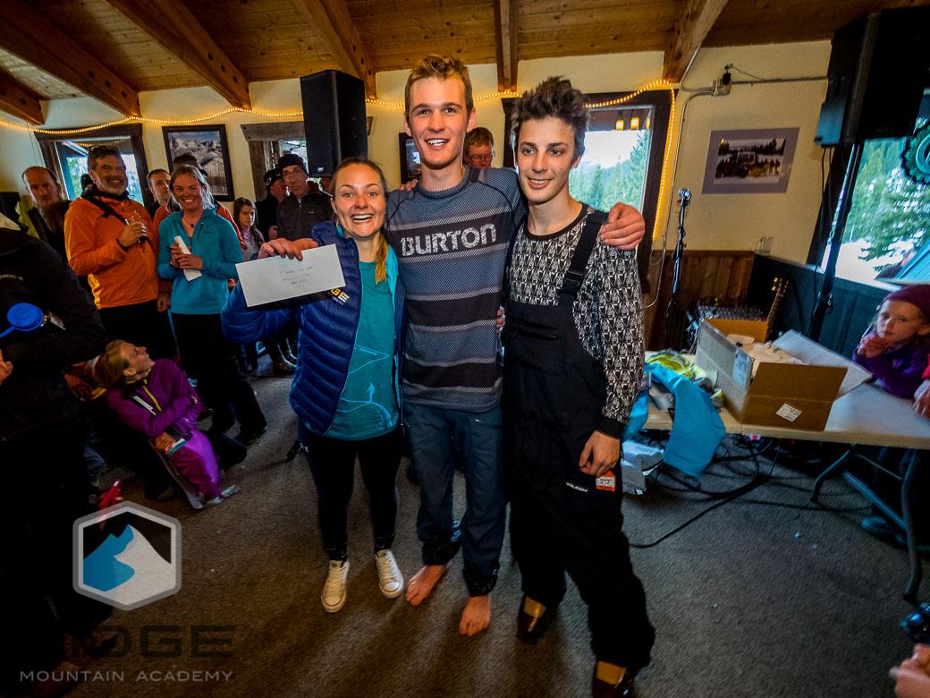 RIDGE- skimo race-2016-69.JPG
