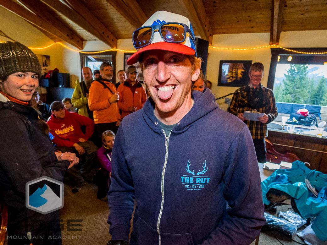 RIDGE- skimo race-2016-70.JPG