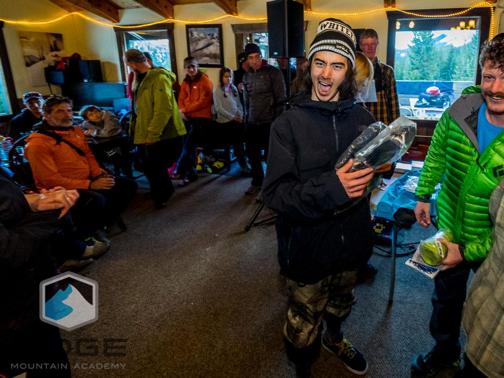 RIDGE- skimo race-2016-72.JPG