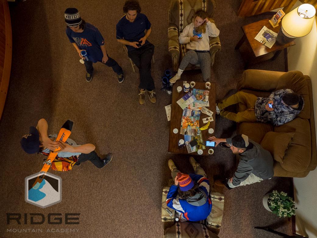 RIDGE- skimo race-2016-9.JPG