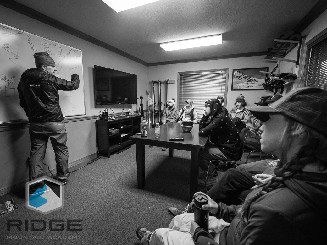 RIDGE- skimo race-2016-7.JPG