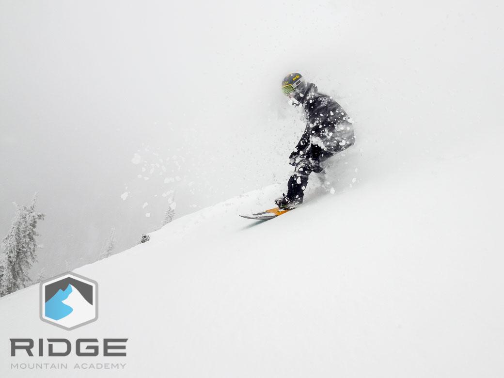 RIDGE 2016 WMR-1.JPG