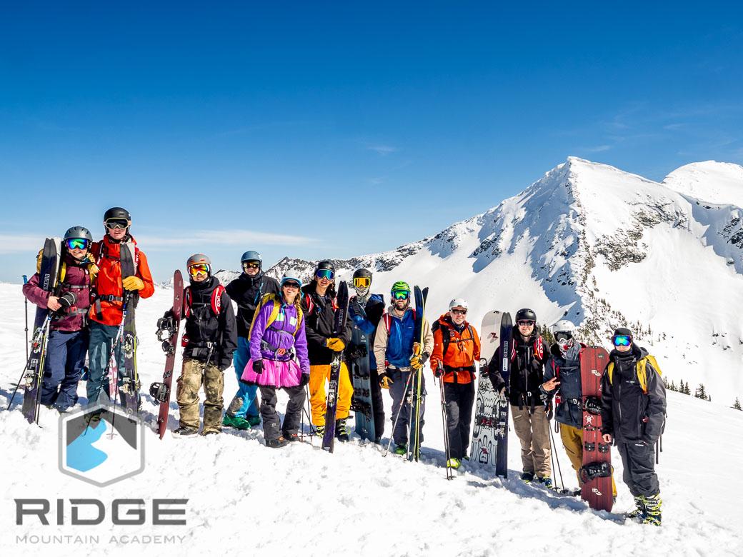 RIDGE-2016-44.JPG