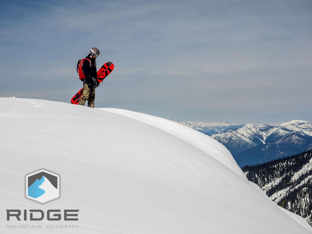 RIDGE-2016-59.JPG