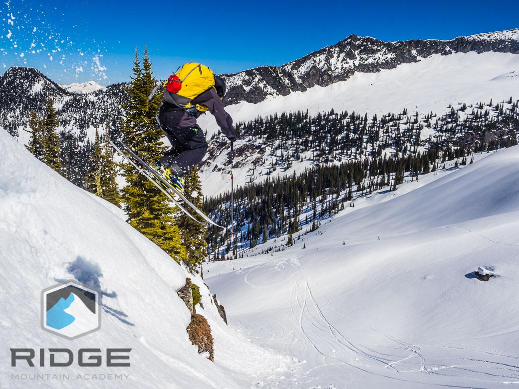 RIDGE-2016-105.JPG