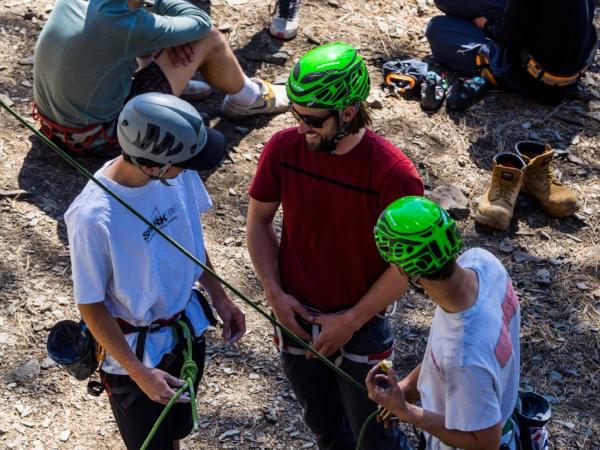 RIDGE Academy- Rock Climbing-5.jpg