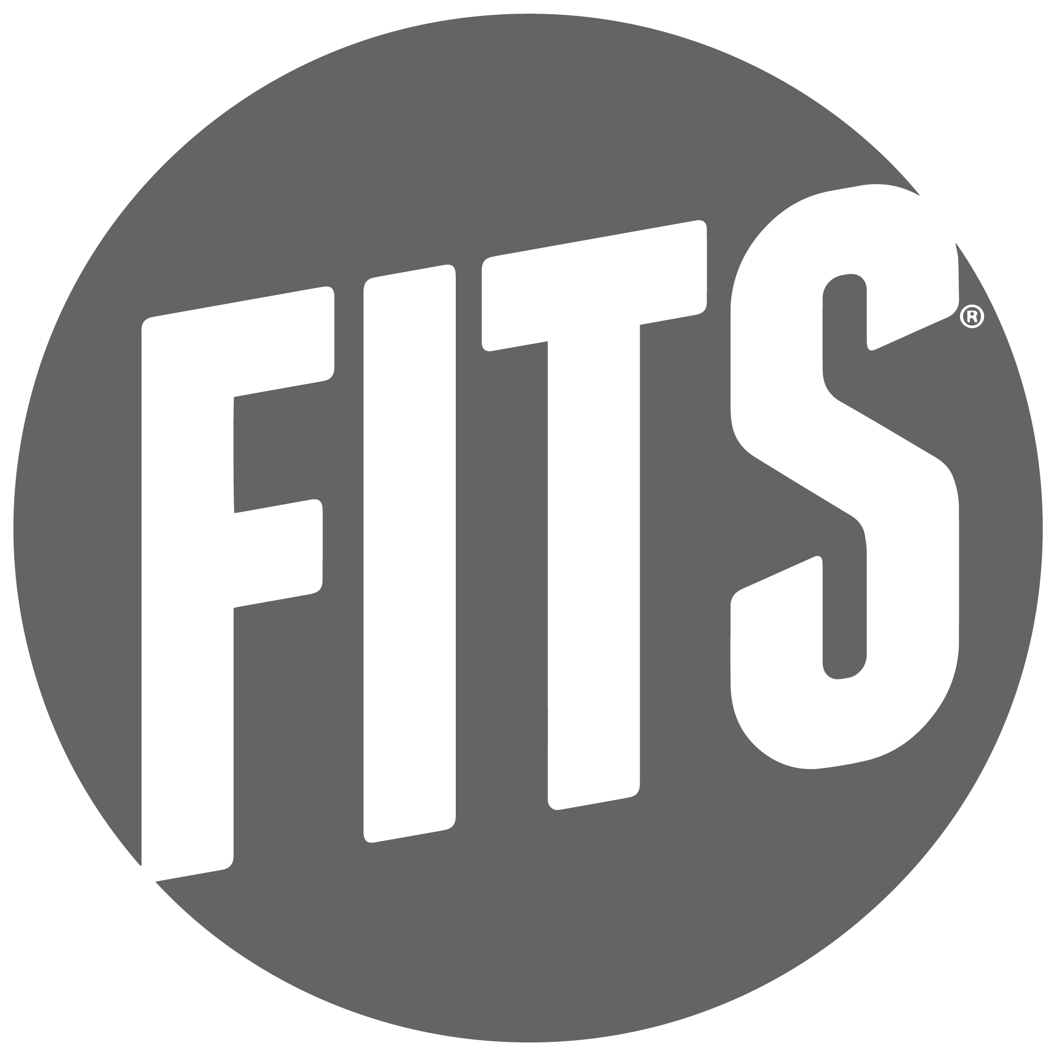 FITS-logo-graphite-01 copy.png
