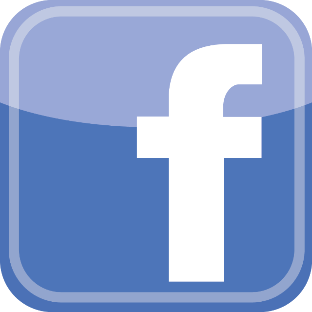 Visit us on Facebook - Yep. We're part of the social network.Click here to check current posts from members on the MiChurch Member page.Click here for the MiChurch Youth Group page.Click here for the MiChurch Kid City page.