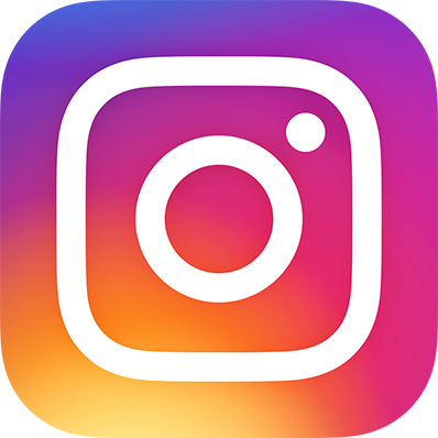 Follow us on Instagram - Click to visit our Instagram page!