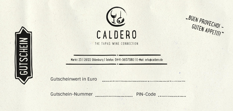 Caldero Front.jpg