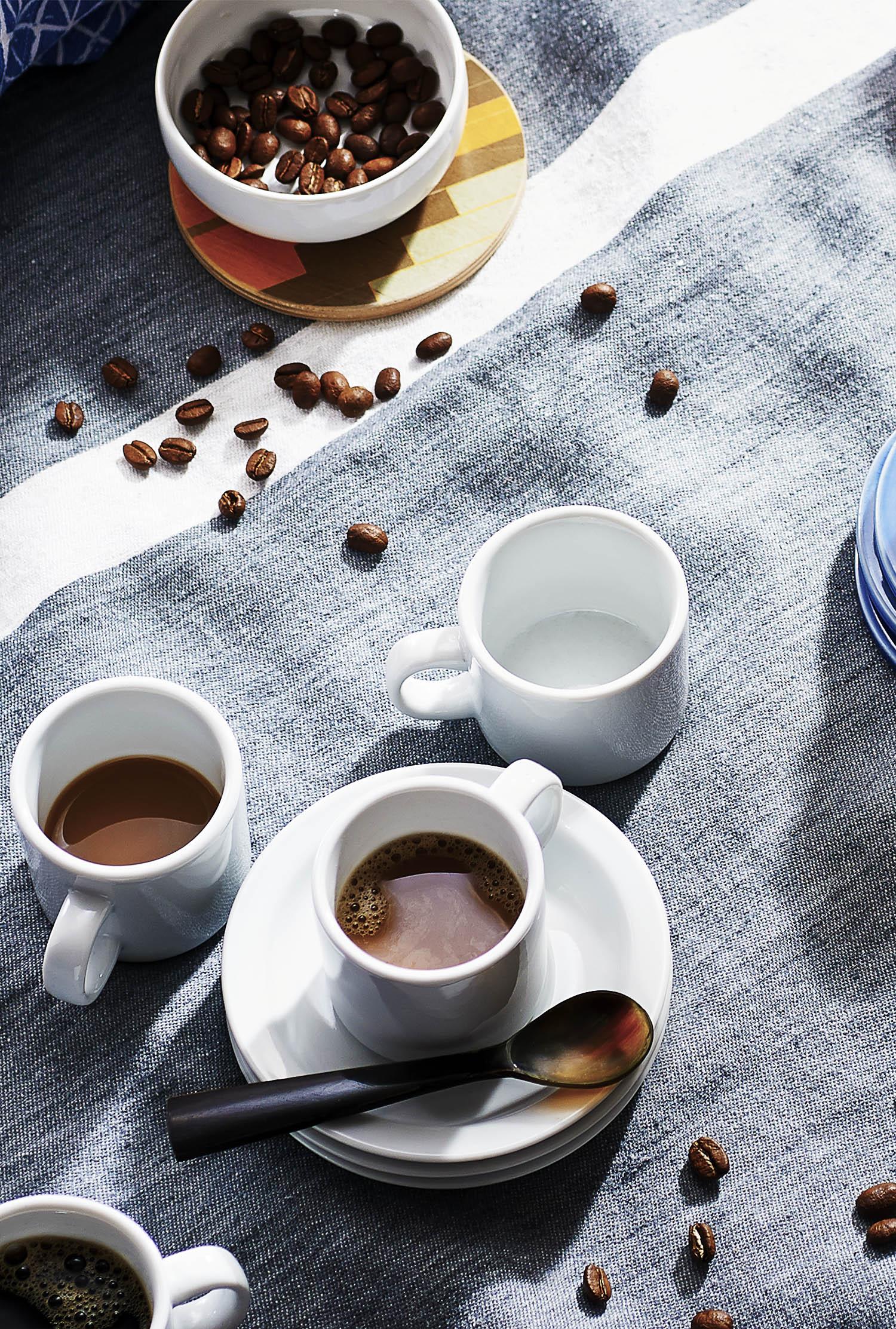 060315_Coffee_181102update.jpg