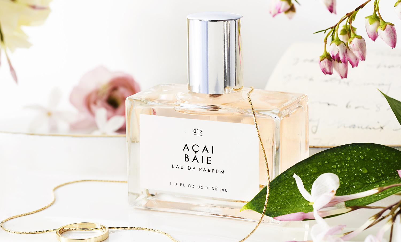 Meredith_Testing180503_perfume1_181102update.jpg