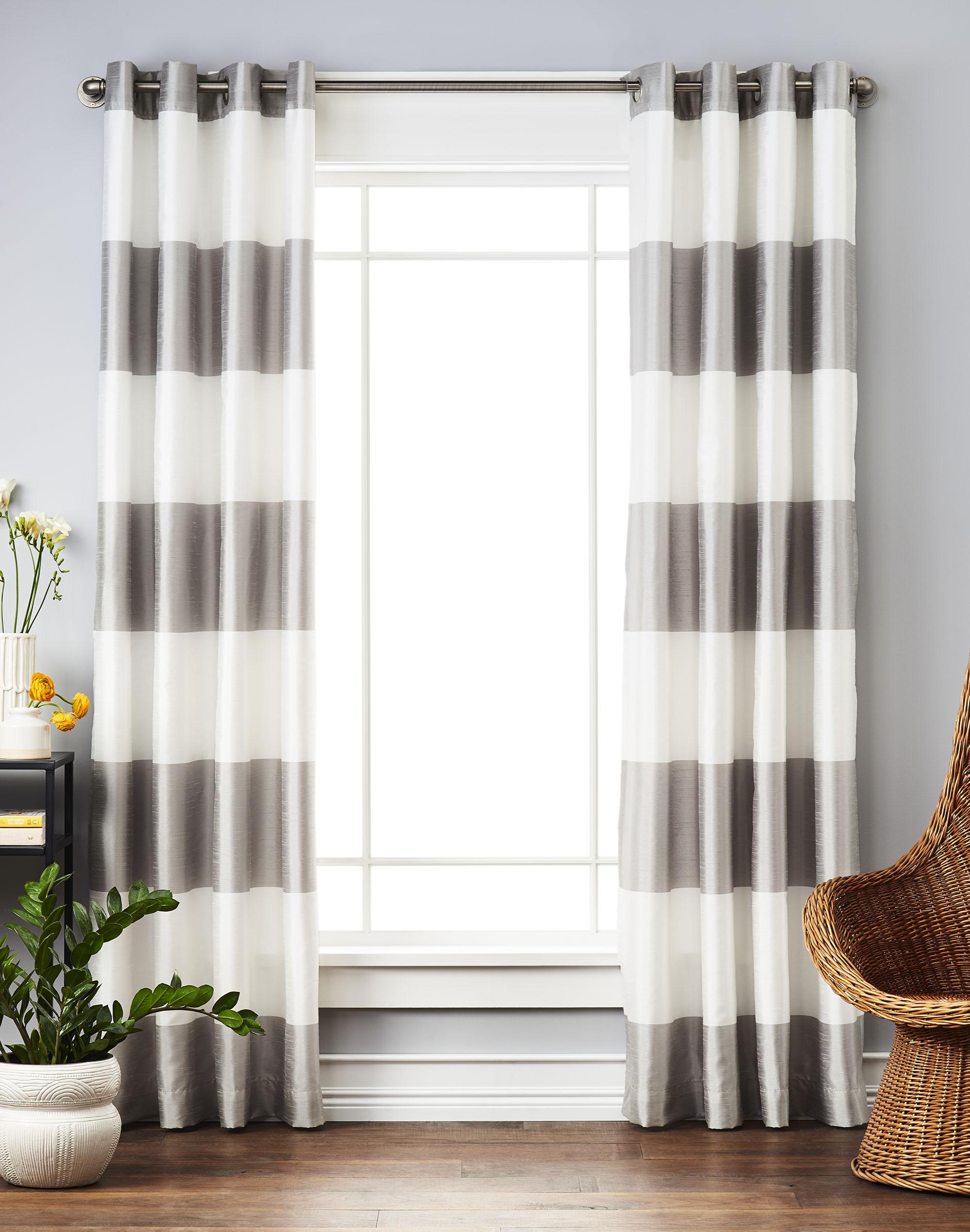CurtainTest_gray_SS.jpg