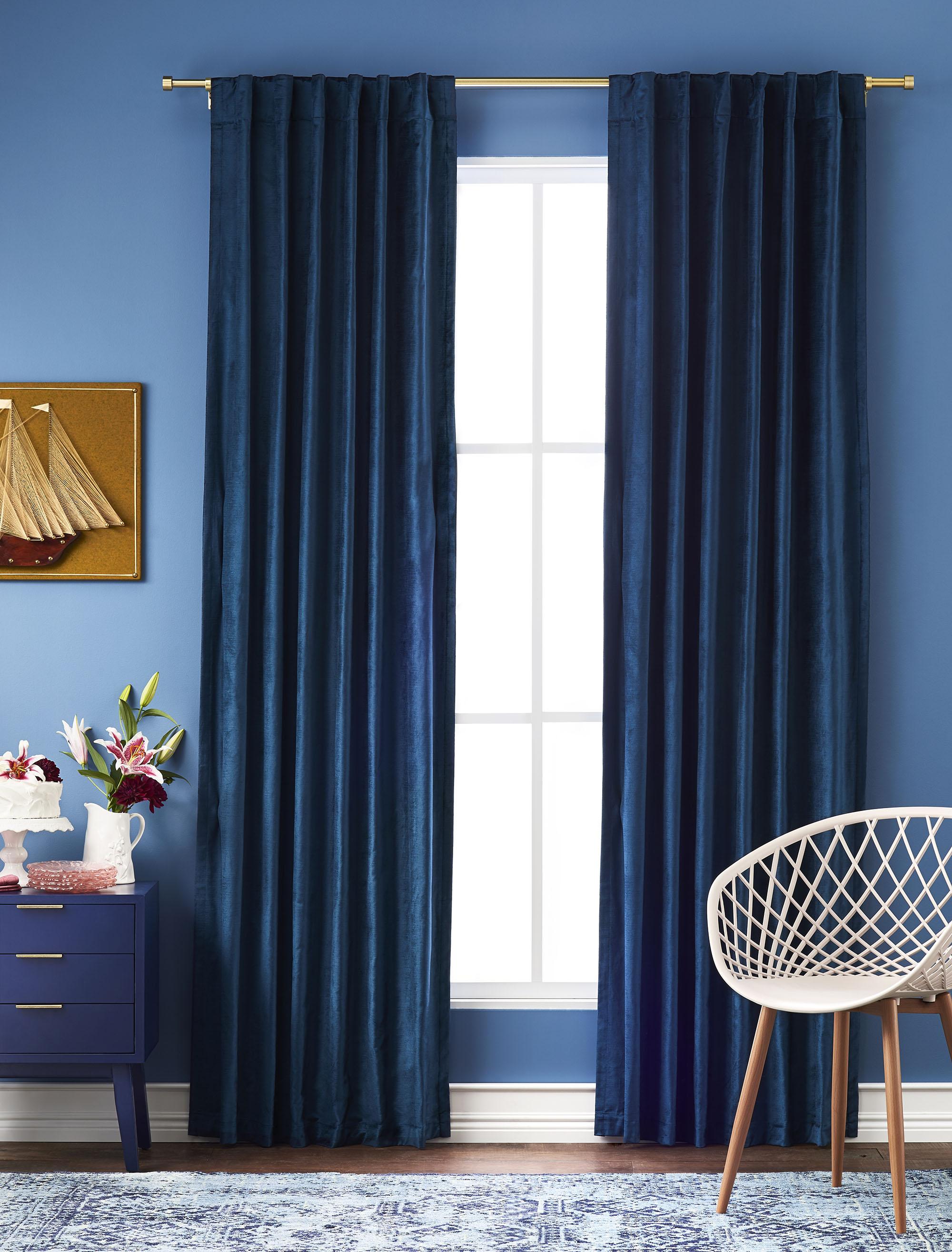 CurtainTest_blue_SS.jpg