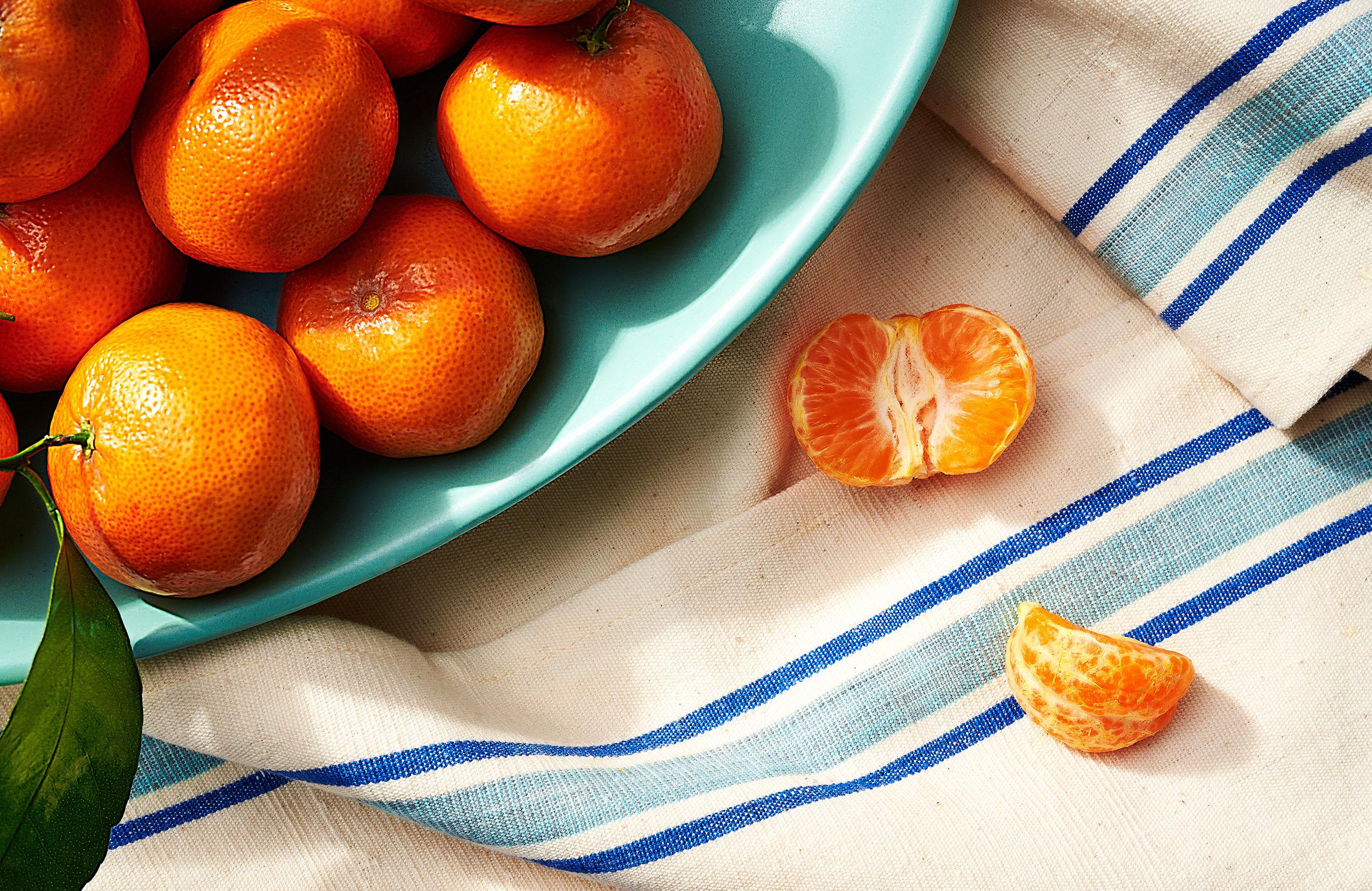 Test_KrisMarch13341_oranges_SS.jpg