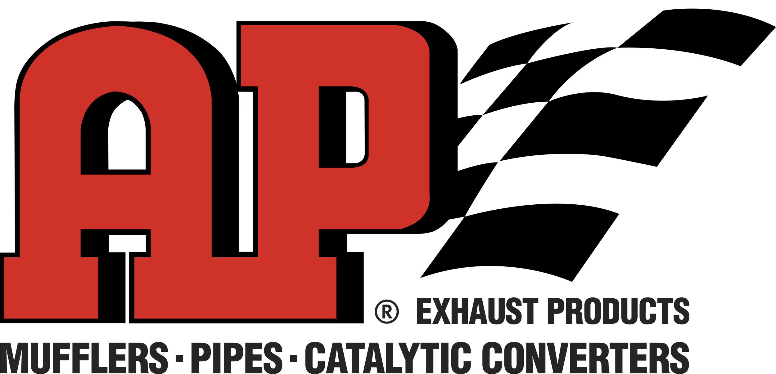 AP-PipesETC-1otln.jpg