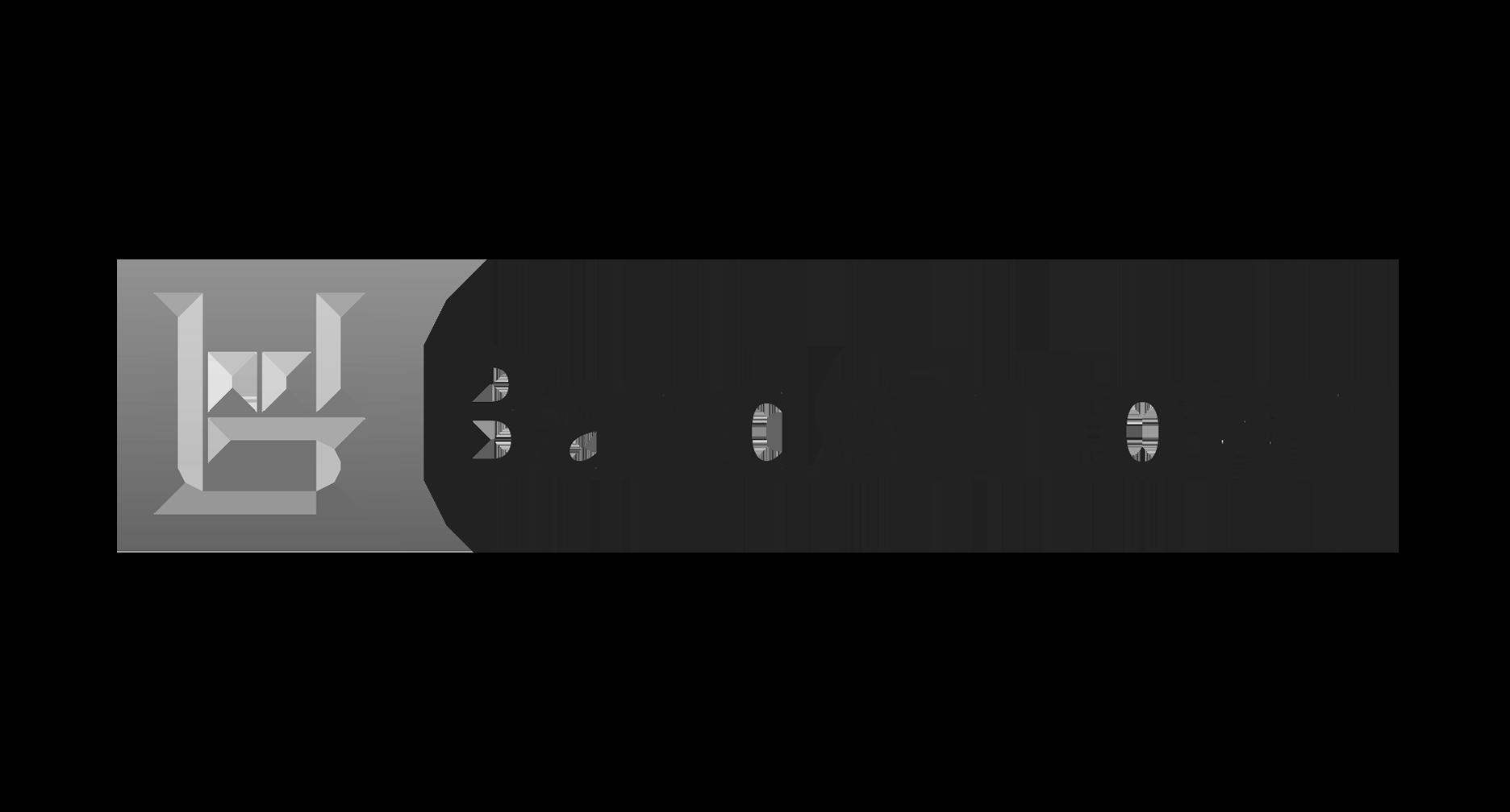 Bandsintown Logo.png