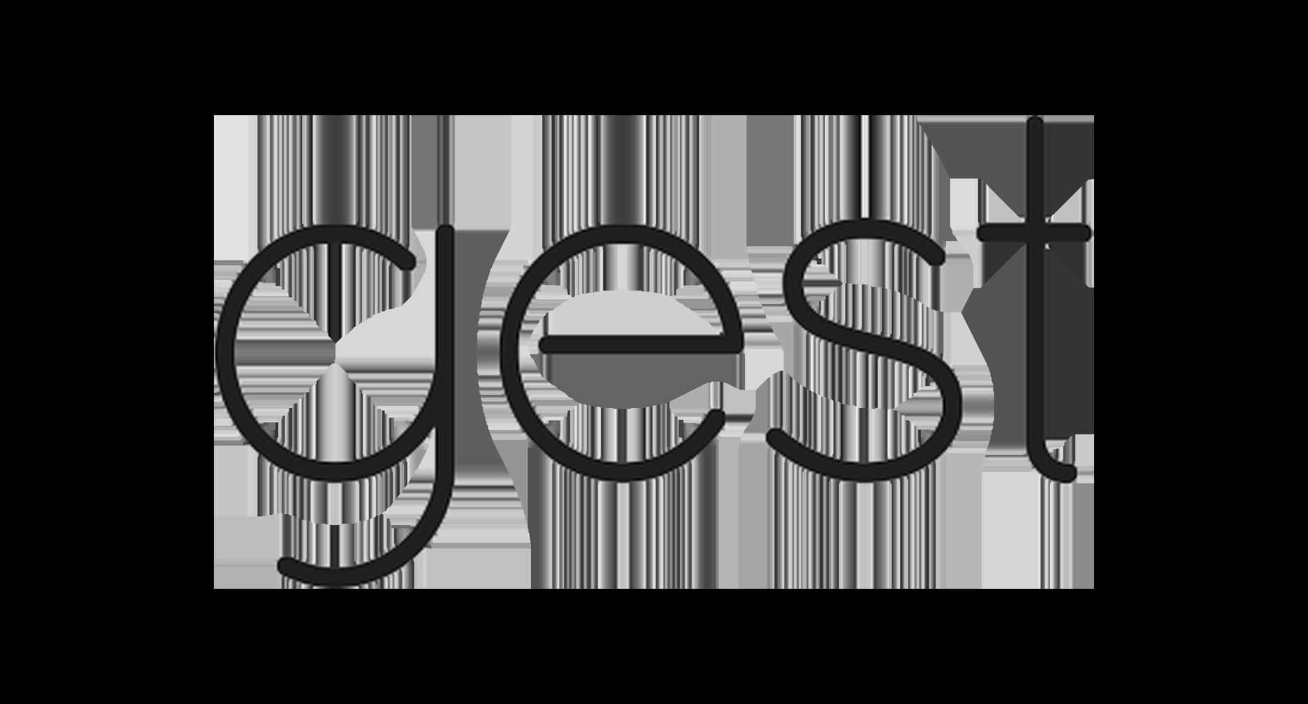 Gest Logo.png