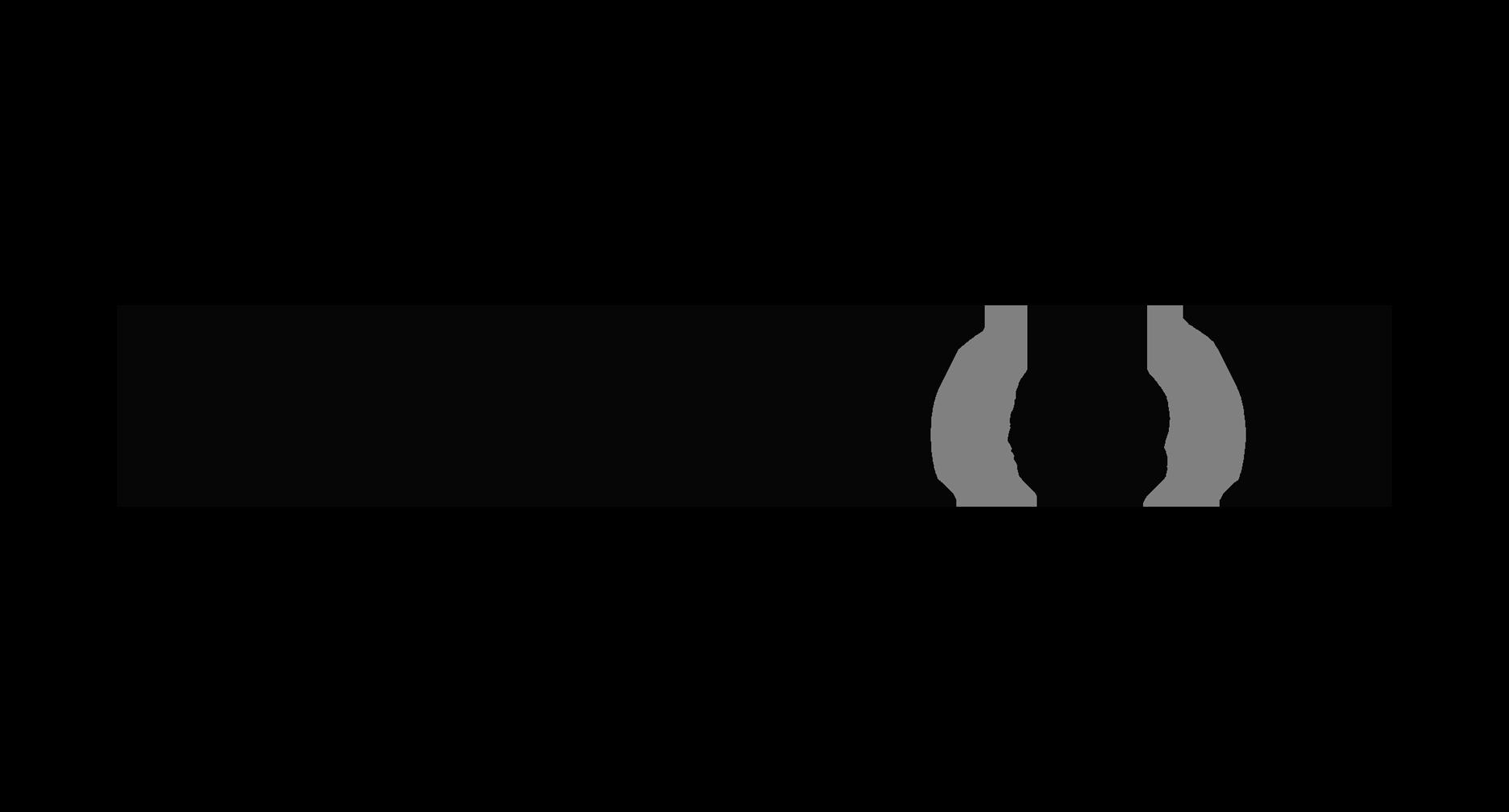 Insidehook Logo.png