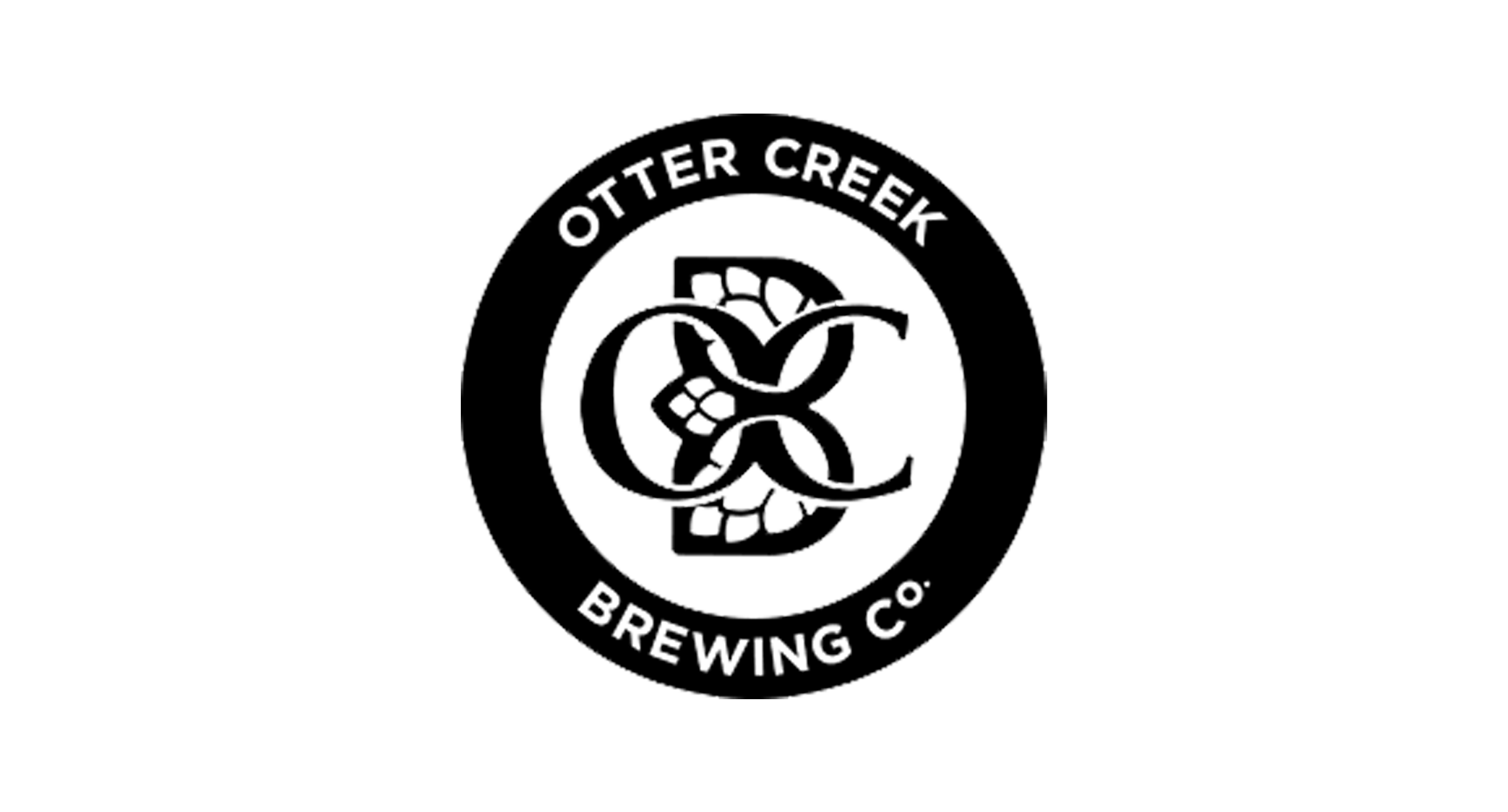 Otter Creek Logo.png