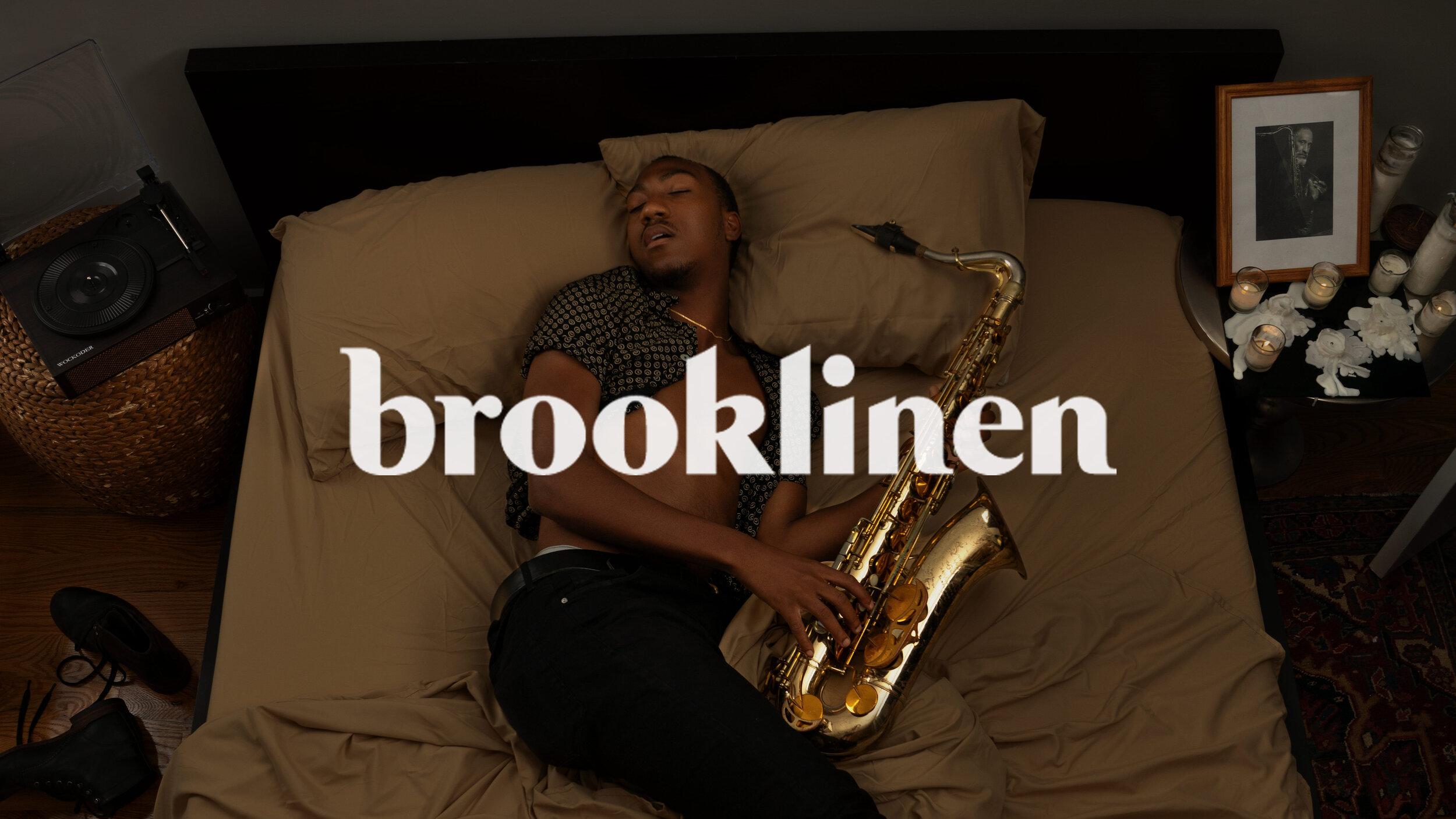 Brooklinen Updated.jpg