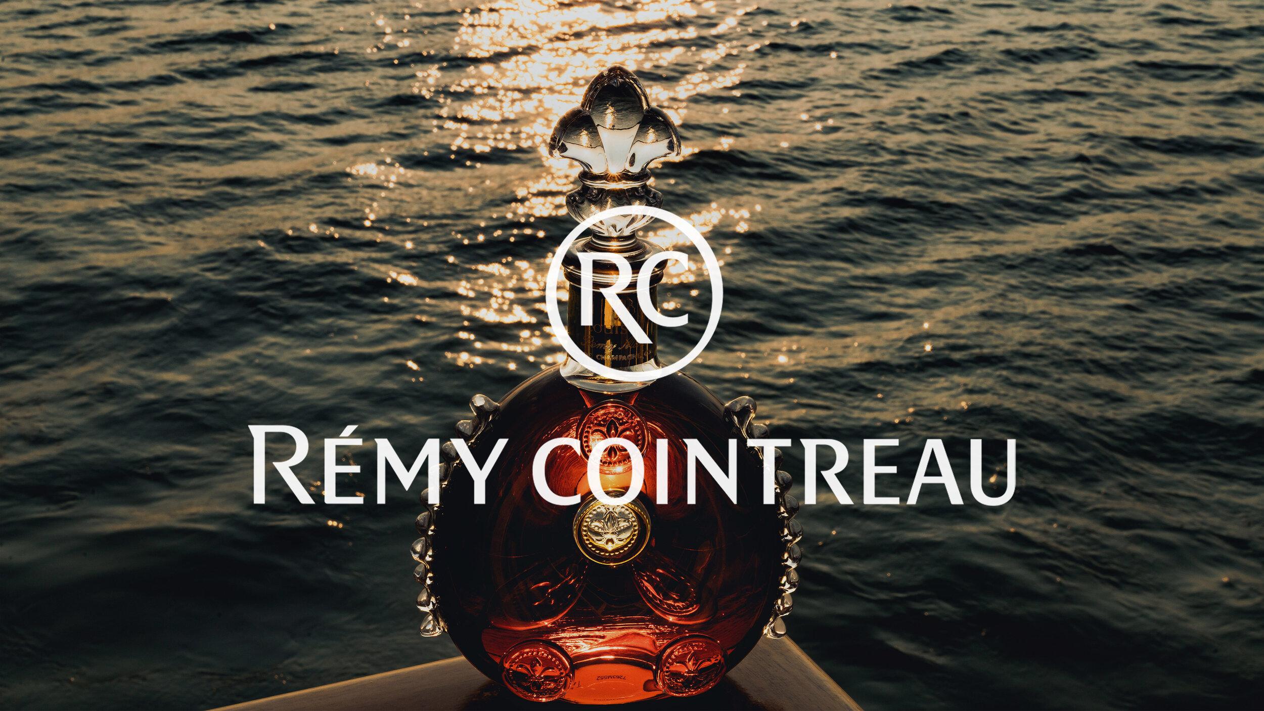 Remy Cointreau Updated.jpg