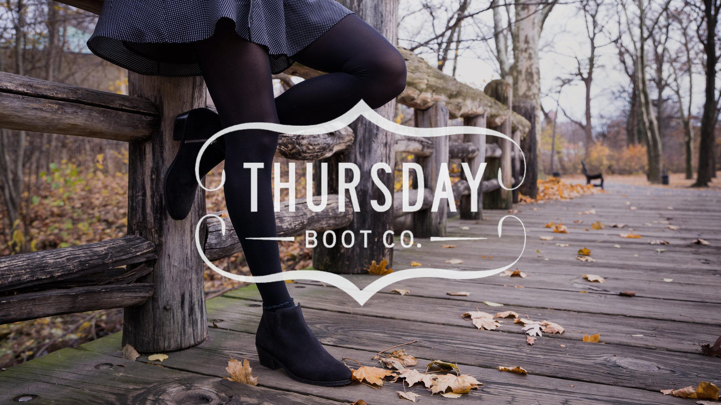 Thursday Boot Updated.jpg