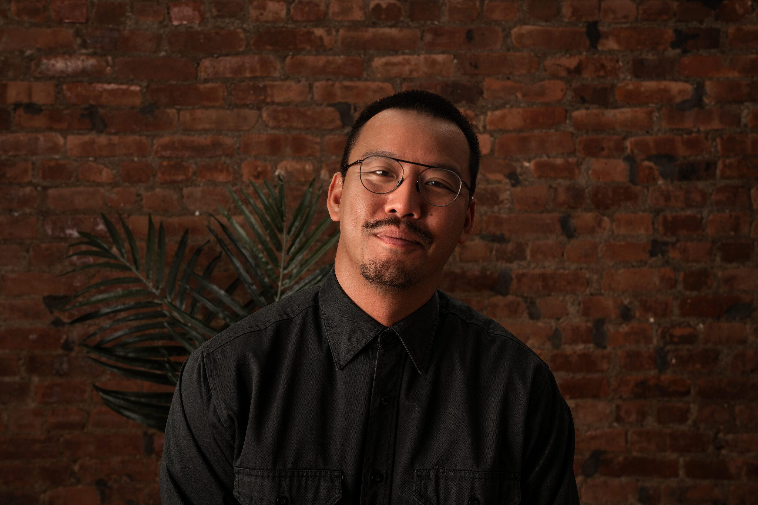 Bao Truong Los Angeles Director