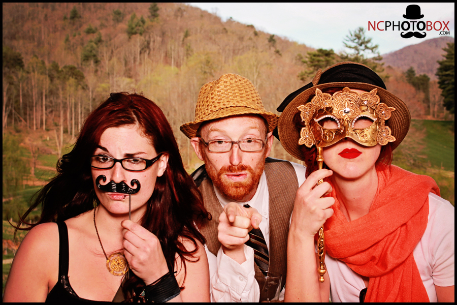 claxton-farm-photo-booth-3.jpg
