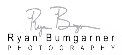 Ryan Bumgarner