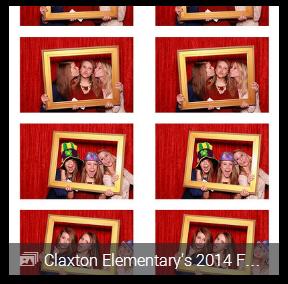 claxton-elementary.jpg