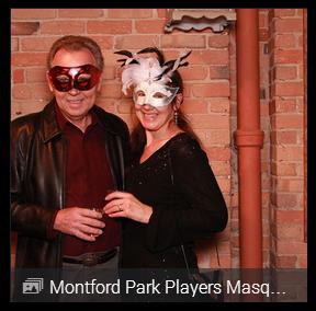 montford.jpg