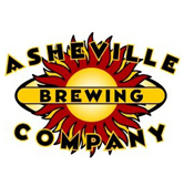 Asheville Brewery Company