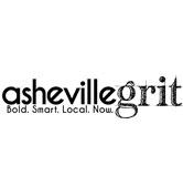 ashevillegrit.com