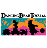 Dancing Bear Toys