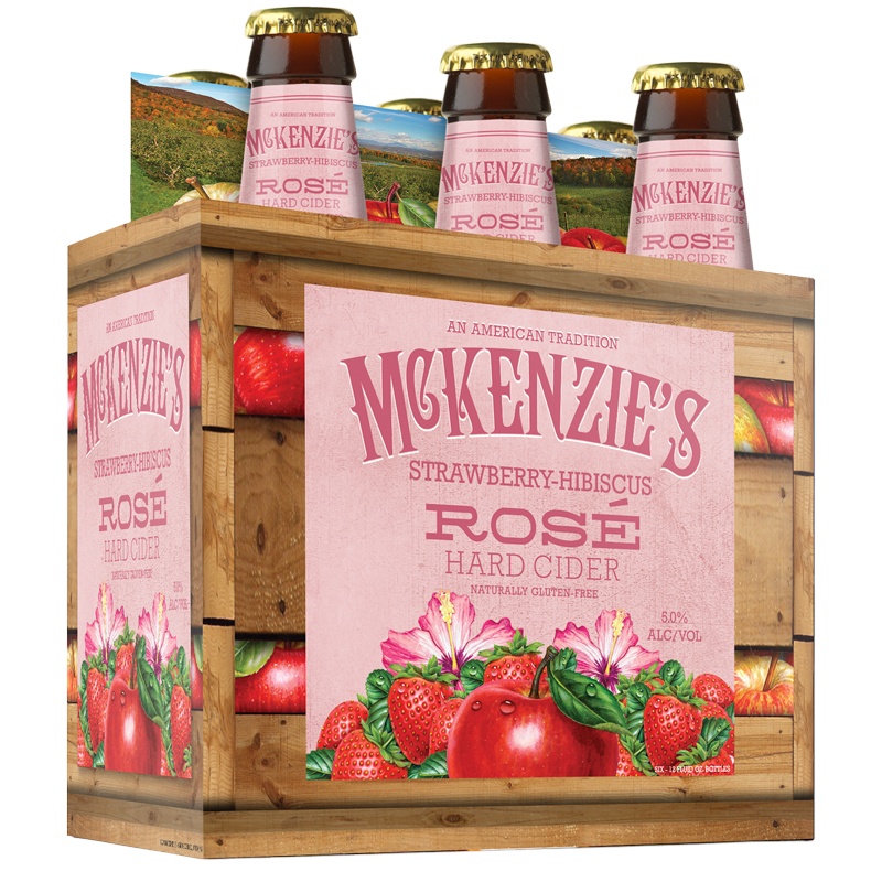 Six-Pack - Rose.png