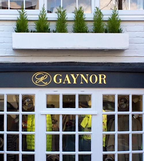 gaynor-shop-front.jpg