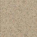 Sand Granite