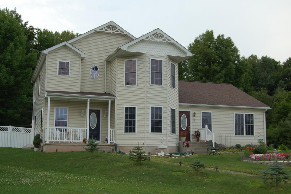 Evelynton, Pennsylvania