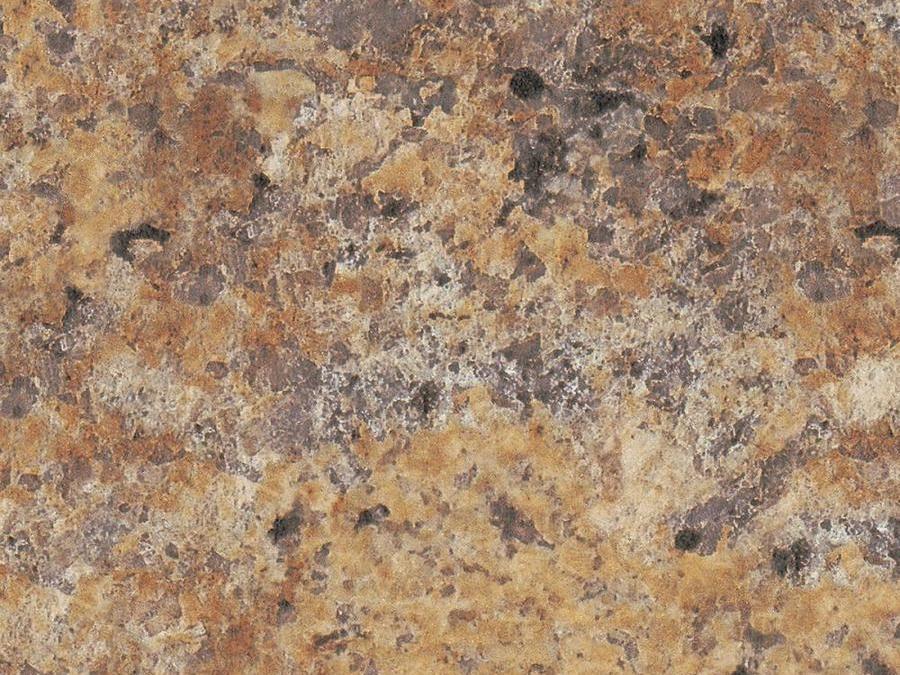 Butterrum Granite