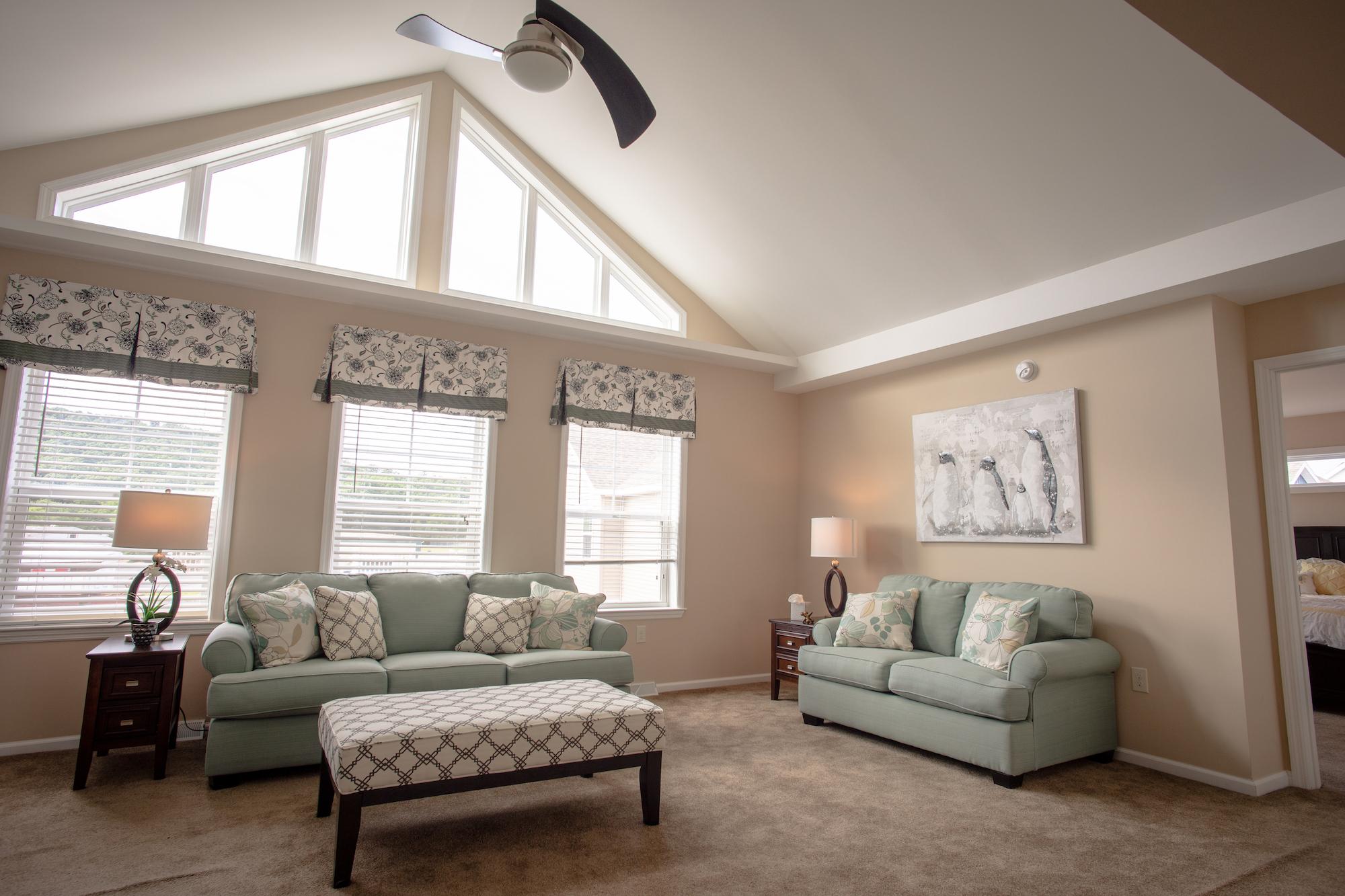 Pleasant_Valley_Homes_Models_56.jpg