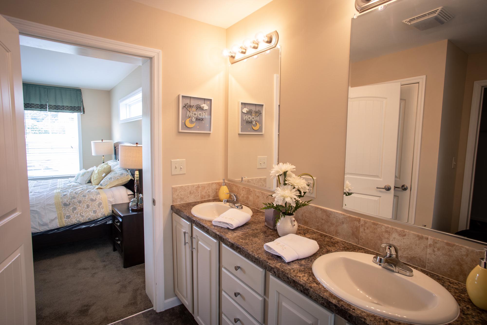 Pleasant_Valley_Homes_Models_59.jpg