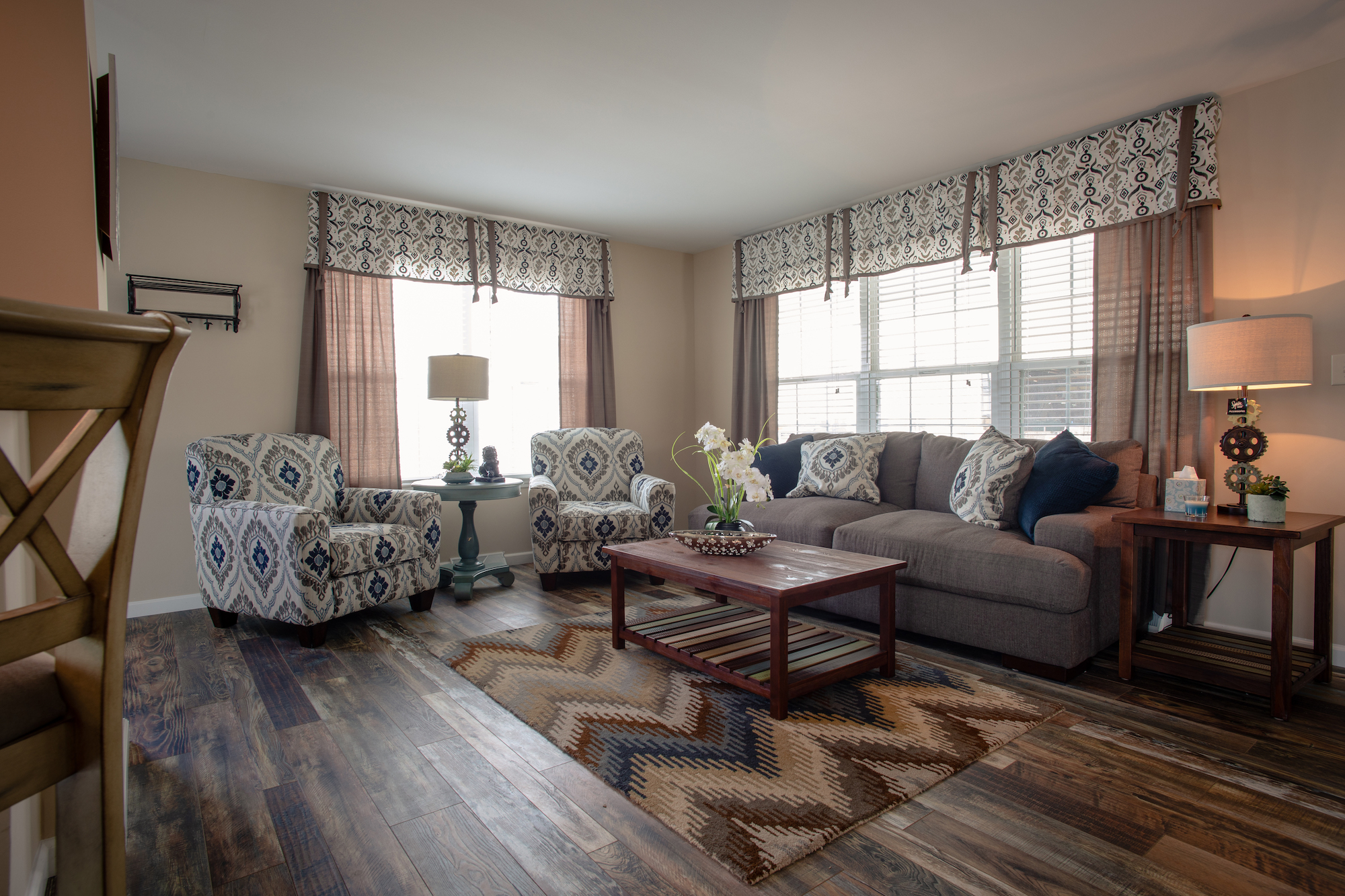 Pleasant_Valley_Homes_Models_45.jpg