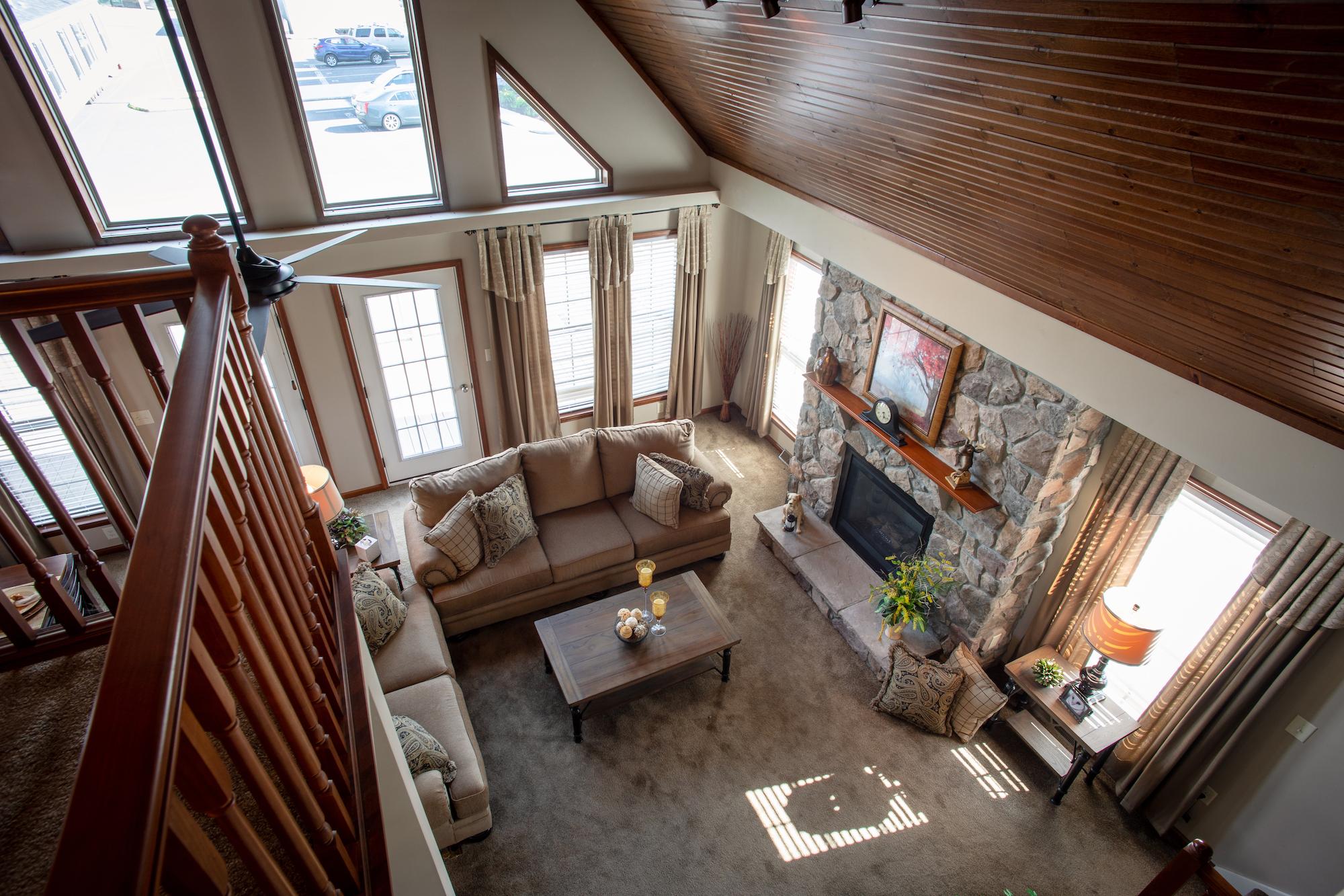 Pleasant_Valley_Homes_Models_14.jpg