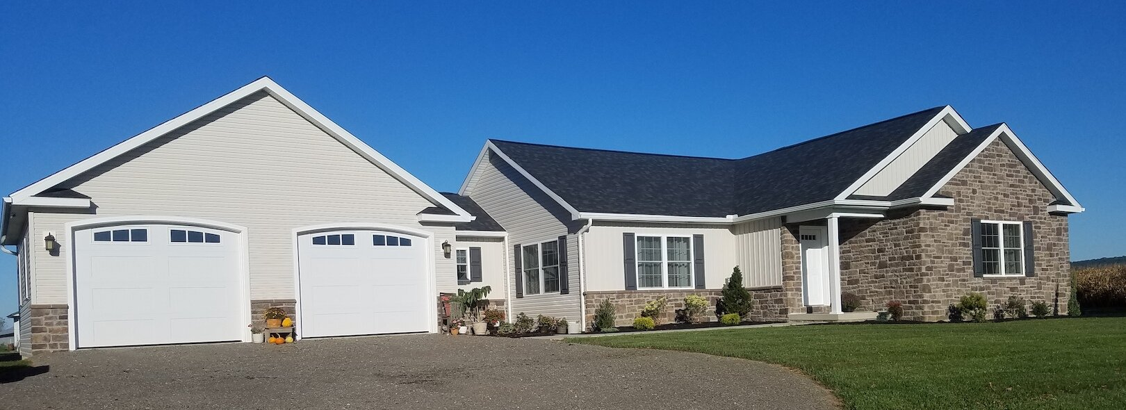 Pleasant Valley Homes on modular luxury homes, southern floor plans, modular ranch homes, house plans, modular log homes, modular home plans and gallery, american dream home plans, 4 bedroom modular home plans, townhouse floor plans, three bedroom floor plans, trailer floor plans, modular homes inside look, modular homes ohio, modular construction, simple ranch floor plans, manufactured housing floor plans, modular home plans and prices, orleans homes floor plans, modular homes craftsman bungalow,