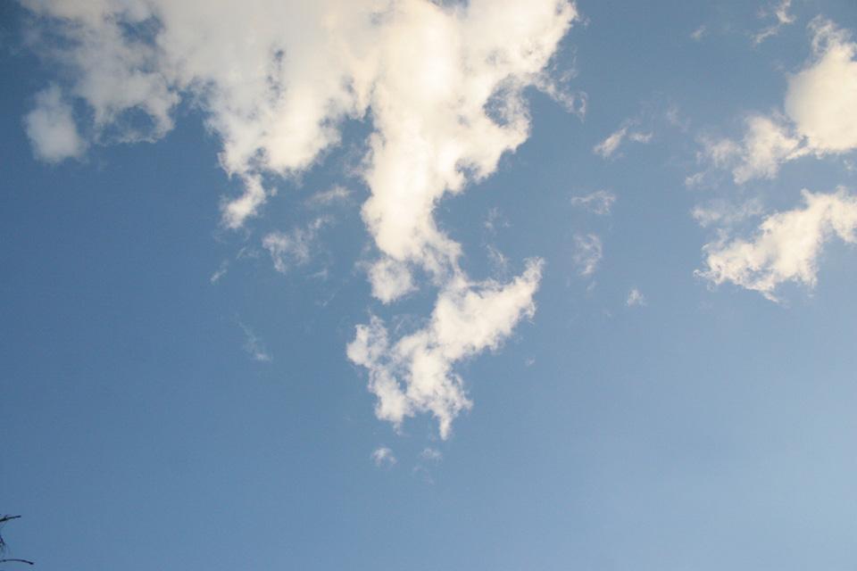 RA_blue_sky.jpg