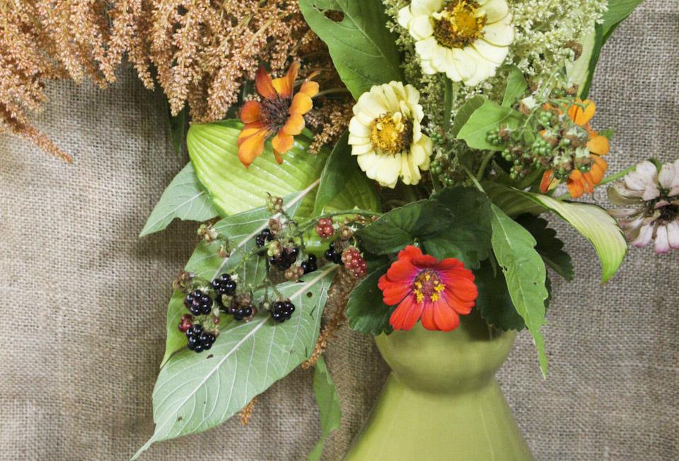late summer bouquet-7021.jpg
