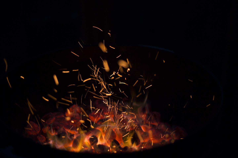 sparks-9836.jpg